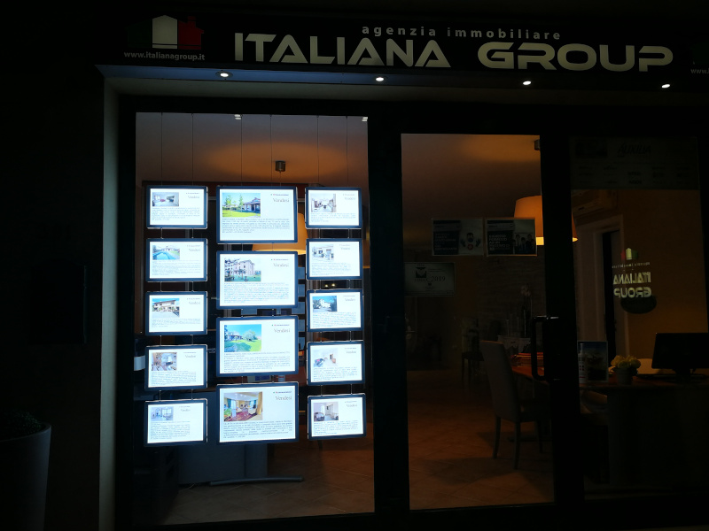 italiana group